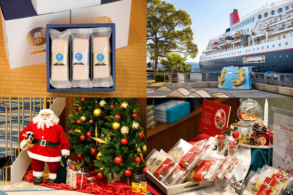 07Santa_night_nipponmaru01